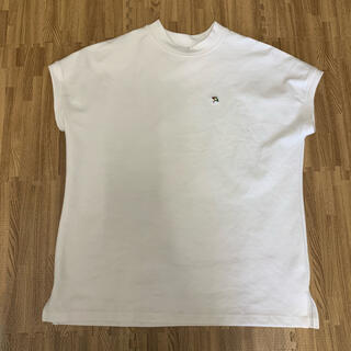 Arnold Palmer - Tシャツ