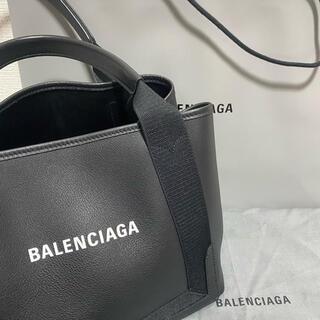 Balenciaga - BALENCIAGA レザートート