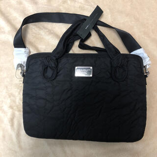 MARC BY MARC JACOBS - マークバイマークジェイコブス   PCバッグ