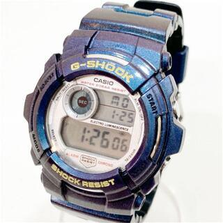 G-SHOCK - G-SHOCK カシオ CASIO G-2000 電池交換済み 時計