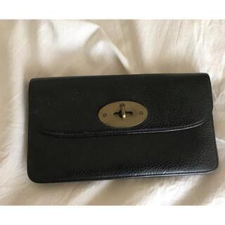 マルベリー(Mulberry)のMulberry マルベリー 財布(財布)