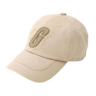 GYDA - GYDA ジェイダ Silicon CAP キャップ