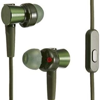 SONY - 〈新品〉ソニー イヤホン 重低音 MDR-XB75AP カナル型 リモコン・マ