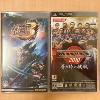 プレイステーション(PlayStation)のゲームソフト(その他)