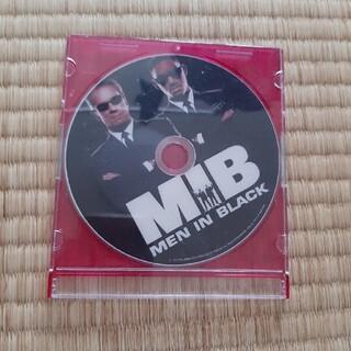 DVD(ボーカロイド)