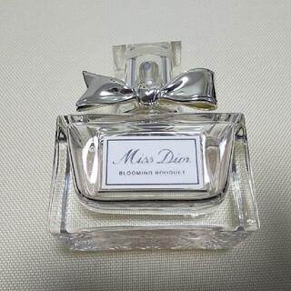 Christian Dior - ミス ディオール ブルーミングブーケ オードゥトワレ 30ml