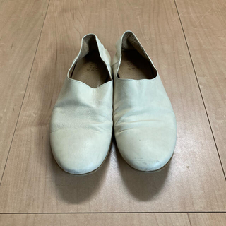 nest Robe - que shoes プレーン L