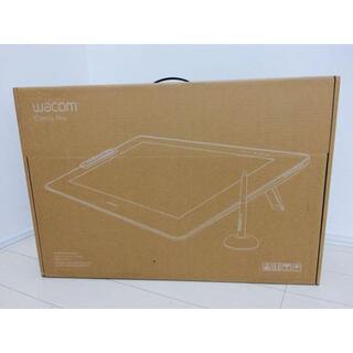 WACOM ワコム Cintiq Pro 24 DTK-2420/K0