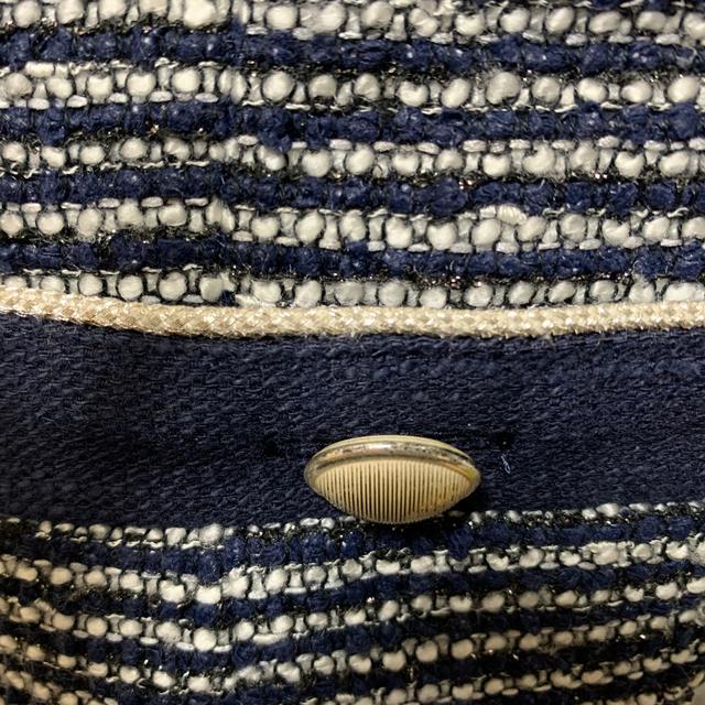 ANAYI(アナイ)のアナイ スーツ フォーマル セレモニー 卒業式 入学式 38/M レディースのフォーマル/ドレス(スーツ)の商品写真
