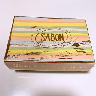 SABON - SABON