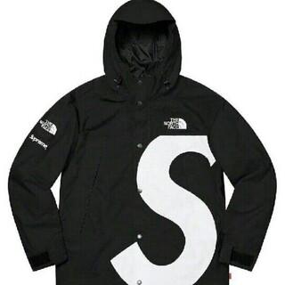 Supreme - Supreme × The North Face S Logo Mountain