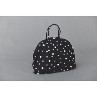 mina perhonen - ミナペルホネン tama yuki bell bag バッグ 今季