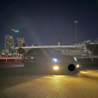 トヨタ - 18クラウン ロイヤルサルーン後期H19年式 車検1年半 ブラック