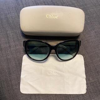 Chloe - クロエ サングラス お値下げ交渉可