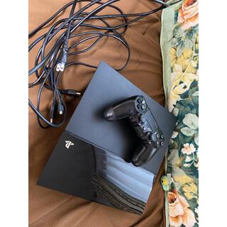 PlayStation4 - ps4 ジャンク