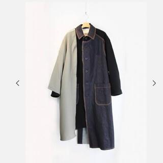 よちち様専用19AW fall coat コート(その他)