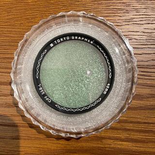ソニー(SONY)のTOKYO GRAPHER Optical Preset Filter 550L(フィルター)