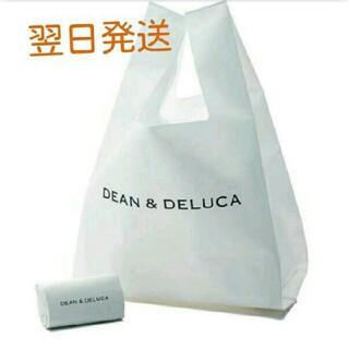 DEAN & DELUCA - ディーンアンドデルーカ DEAN&DELUCA ミニマムエコバッグ