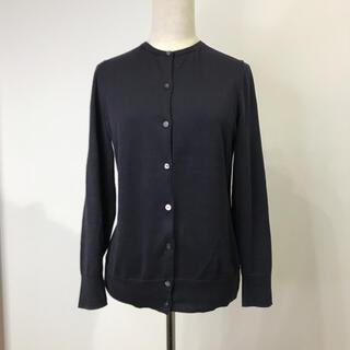 MACKINTOSH - 美品 マッキントッシュ ロンドン アンサンブル 濃紺 サイズ38 40