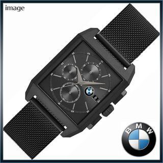 BMW - 【新品*保証付】B・M・W 高級*腕時計[BMW8008]