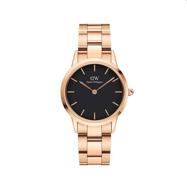 Daniel Wellington(ダニエルウェリントン)のDanielWellington レディースのファッション小物(腕時計)の商品写真