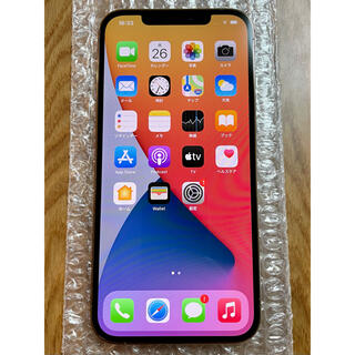 iPhone - 超美品 iPhone 12 Pro Max 128GB SIMフリー