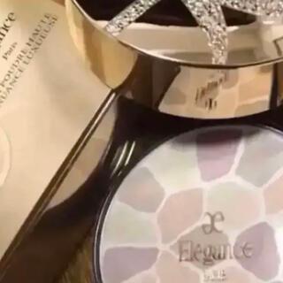 Elégance. - エレガンス ラ プードル5番  27g  新品 即購入可◎