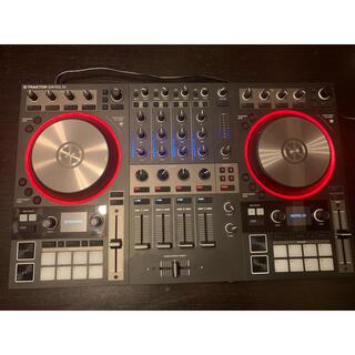 TRAKTOR KONTROL S4 MK3 DJコントローラ(DJコントローラー)