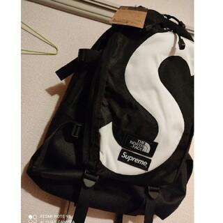Supreme - Supreme 20FW  S Logo Expedition Backpack