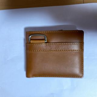 バギーポート(BAGGY PORT)のメンズ財布(折り財布)