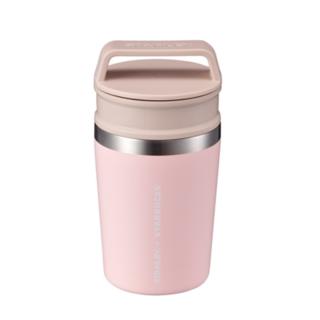 Starbucks Coffee - ★韓国スタバ★ニューイヤーMD★限定★ニューイヤースタンレーボドン魔法瓶