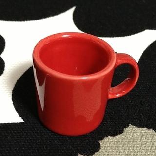 イッタラ(iittala)のイッタラ ティーマ ミニマグ(グラス/カップ)