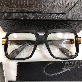 CAZAL カザール 607/3 11 607 正規品 メガネ サングラス
