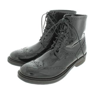 イン(YIN)のYIN ブーツ レディース(ブーツ)