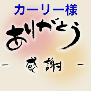 エイボン(AVON)の【カーリー様専用】デイリーケアシートマスク 16枚(パック/フェイスマスク)