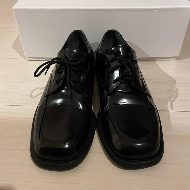 Church's(チャーチ)の★Plan C★オックスフォードシューズ レディースの靴/シューズ(ローファー/革靴)の商品写真