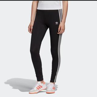 adidas - 【新品未使用】 Mサイズ adidas originals レギンス タイツ