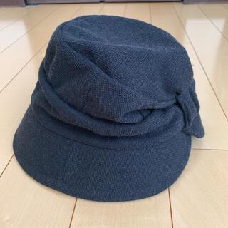 シマムラ(しまむら)のハット 帽子(ハット)