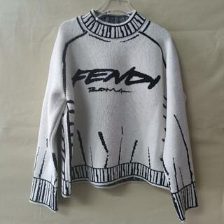 FENDI - 大人気❣fendi セーター ニット