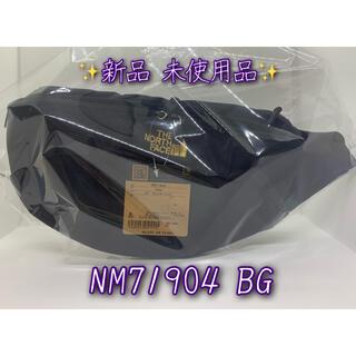 THE NORTH FACE - ノースフェイス  Sweep スウィープ NM71904 BG 匿名配送