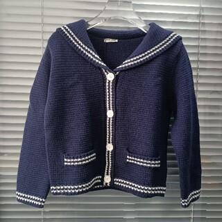 miumiu - 大人気❣miumiu セーター ニット