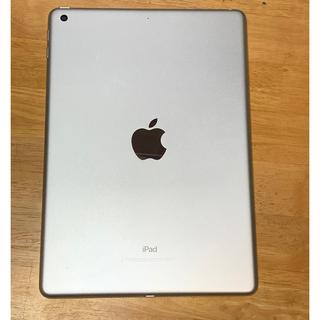 iPad - APPLE iPad IPAD WI-FI 32GB 第5世代
