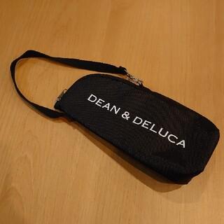 DEAN & DELUCA - 【未使用】付録/保冷ボトルケース