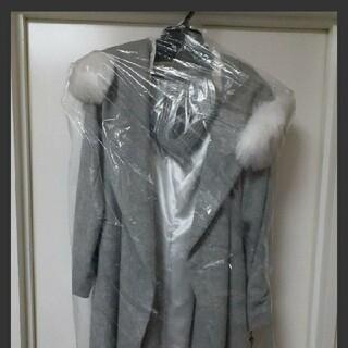Rady - lady コート