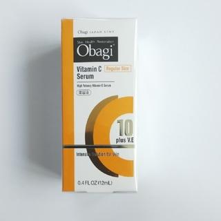 Obagi - オバジC10セラム