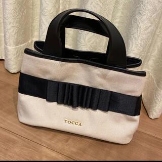 TOCCA - tocca バック