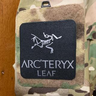 ARC'TERYX - Arcteryx Cordura Tactical Callsign