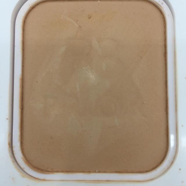 PRIOR(プリオール)のプリオール美つやBBパウダリー コスメ/美容のベースメイク/化粧品(ファンデーション)の商品写真