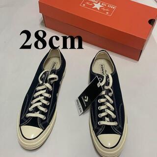 CONVERSE - コンバース チャックテイラー1970s ct70 28cm