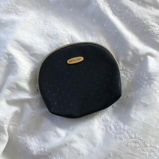 Lochie - pierre cardin ポーチ